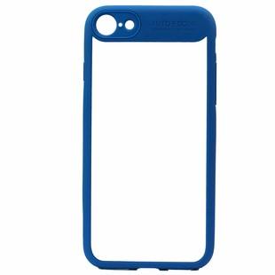 قاب ژله ای موکولو B2 iPhone 8