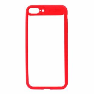قاب ژله ای موکولو B2 iPhone 8 Plus