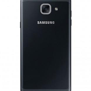 Samsung-J7-Max-32GB-SDL026763179-2-fa23d