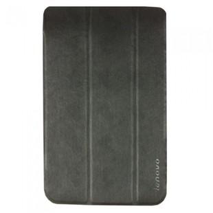 فولیو کاور Folio Cover For Tablet Lenovo IdeaTab A7-50 A3500