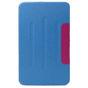 فولیو کاور Folio Cover For Tablet Lenovo IdeaTab A7-30 A3300