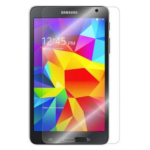 محافظ صفحه گلس تبلت Samsung Tab 4 8 T335