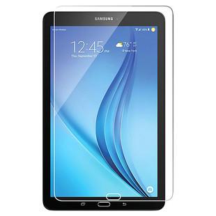 محافظ صفحه گلس تبلت Samsung Tab E 9.6 T561