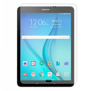 محافظ صفحه گلس تبلت Samsung Tab S3 9.7 SM-T825