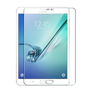 محافظ صفحه گلس تبلت Samsung Tab S2 8 T715