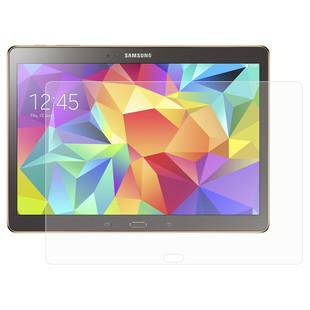 محافظ صفحه گلس تبلت Samsung Tab S 10.5 SM-T800