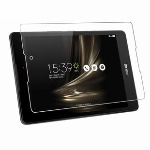 محافظ صفحه گلس تبلت Asus ZenPad 3 8.0 Z581KL