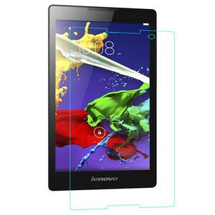 محافظ صفحه گلس تبلت Lenovo Tab2 A8-50