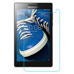محافظ صفحه گلس تبلت Lenovo Tab2 A7-20