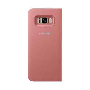 uk-led-view-cover-ng955-galaxy-s8-plus-ef-ng955ppegww-Pink-63057168