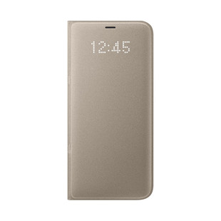 uk-led-view-cover-ng955-galaxy-s8-plus-ef-ng955pfegww-gold-Gold-63058301