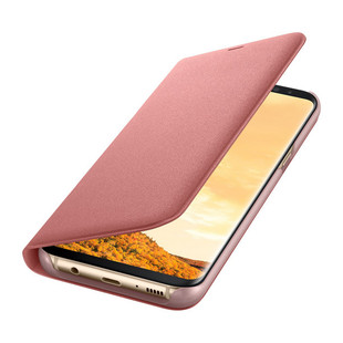 uk-led-view-cover-ng955-galaxy-s8-plus-ef-ng955ppegww-Pink-63057305