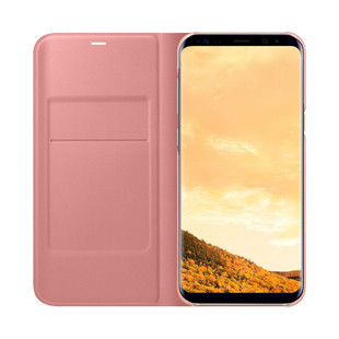 uk-led-view-cover-ng955-galaxy-s8-plus-ef-ng955ppegww-Pink-63057224