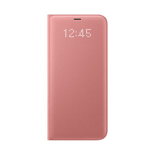 uk-led-view-cover-ng955-galaxy-s8-plus-ef-ng955ppegww-Pink-63057160