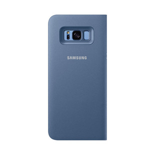uk-led-view-cover-ng955-galaxy-s8-plus-ef-ng955plegww-Blue-63053116
