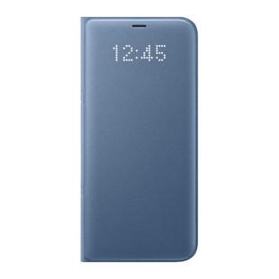 uk-led-view-cover-ng955-galaxy-s8-plus-ef-ng955plegww-Blue-63053108