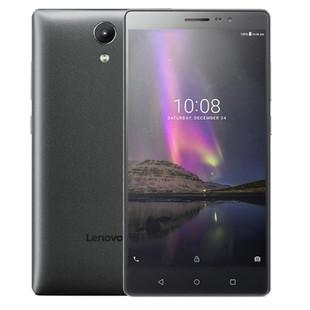 Lenovo-Phab2-PB2-650M-Dual-SIM-32GB-Tablet
