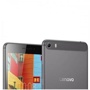 Lenovo Phab Plus Dual SIM PB1-دوربین-500×500