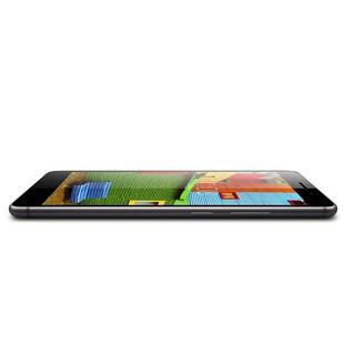 Lenovo-Phab-Plus-PB1-770M-Dual-SIM-Tablet-32GB-16