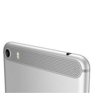 Lenovo-Phab-Plus-PB1-770M-Dual-SIM-Tablet-32GB-20