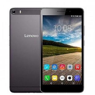 Lenovo Phab Plus Dual SIM PB1-خاکستری-500×500