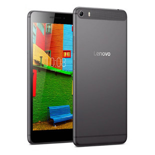 Lenovo-Phab-Plus-PB1-770M-Dual-SIM-32GB-Tablet-07