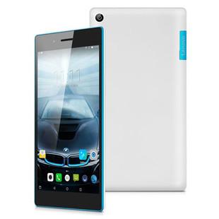 تبلت لنوو Tab3 730 Ram 2GB \ 16GB LTE