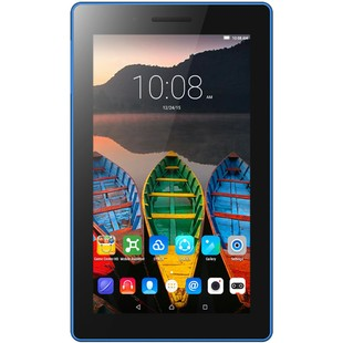 تبلت لنوو Lenovo Tab3 Tab 3 7 Essential WiFi 8GB