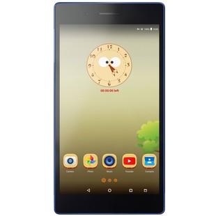 تبلت لنوو Tab3 710 16GB 3G