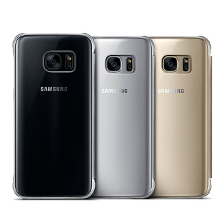 in-feature-clear-view-cover-zg930-galaxy-s7–59129983