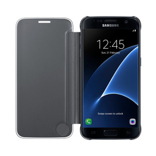 in-clear-view-cover-zg930-galaxy-s7-ef-zg930cbegin-000000003-front-open-black