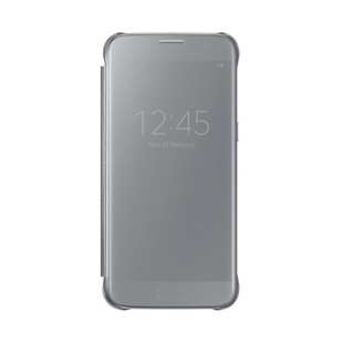 in-clear-view-cover-zg930-galaxy-s7-ef-zg930cbegin-001-front-silver