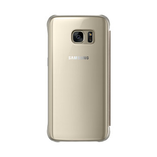 in-clear-view-cover-zg930-galaxy-s7-ef-zg930cbegin-002-back-gold
