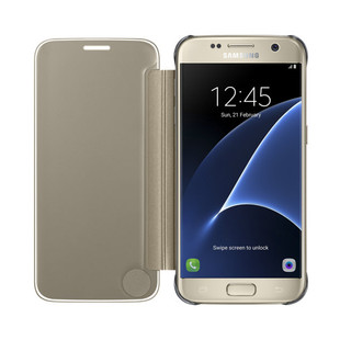 in-clear-view-cover-zg930-galaxy-s7-ef-zg930cbegin-003-front-gold