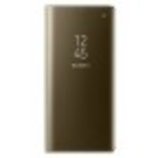 ef-zn950c_001_front_gold_undefined_1