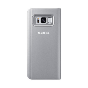 uk-clear-view-stand-cover-zg950-galaxy-s8-ef-zg950csegww-silver-Silver-63057817