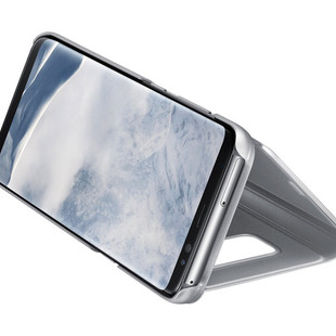 uk-clear-view-stand-cover-zg950-galaxy-s8-ef-zg950csegww-silver-Silver-63057943