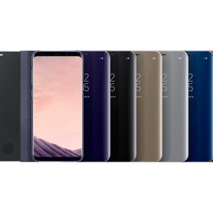 uk-clear-view-stand-cover-zg955-galaxy-s8-plus-ef-zg955cvegww-violet-All-63183397
