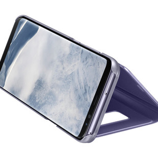 uk-clear-view-stand-cover-zg955-galaxy-s8-plus-ef-zg955cvegww-violet-Orchidgrey-63183391