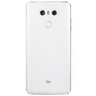 lg-g6-h870ds-64gb-dual-sim-sim-free-vu3yuz-2