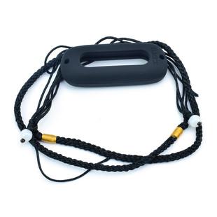گردنبند نخی Tamister Nacklace Lanyard دستبند Mi Band 2 کد TN1