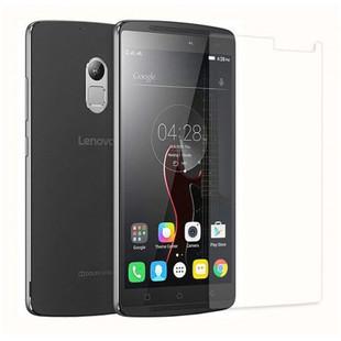 محافظ صفحه گلس سخت Hard Glass Lenovo K4 Note