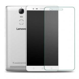 محافظ صفحه گلس سخت Hard Glass Lenovo K5 Note