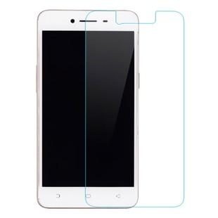 محافظ صفحه گلس سخت Hard Glass Oppo A37