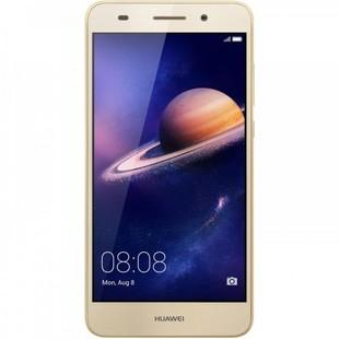 موبایل Huawei Y6 II LTE
