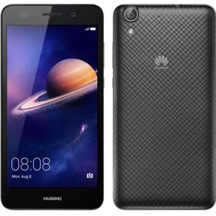 huawei—mobile-_y6ii_-black_mi171_0