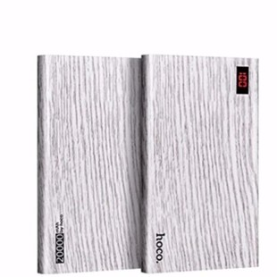 hoco-b17b-20000mah-premium-product-lcd-wood-grain-power-bank-1487790340-35556421-c6badcc6d62d54c6481a9e3c973eddc9-product