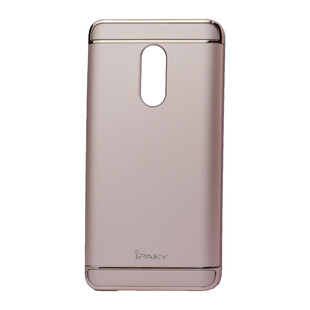 قاب محافظ آیپکی iPaky 3 in 1 Case Xiaomi Redmi Note 4X