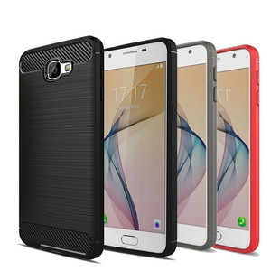 XYZ-link-Soft-TPU-Back-Phone-Cases-For-Samsung-Galaxy-J5-Prime-Case-Premium-Back-Cover.jpg_640x640