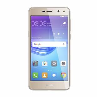موبایل Huawei Y5 2017 4G